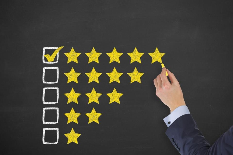 Seven Overlooked Benefits of Testimonials