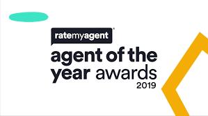 RealWay Bundaberg Wins Rate My Agent 2019 Awards